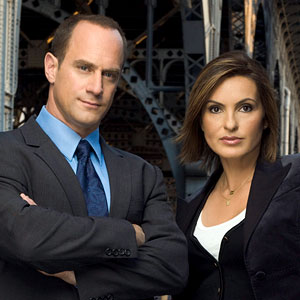 Stabler and Benson