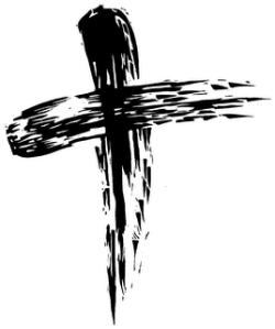 in nomeni patri et fili spiritus sancti